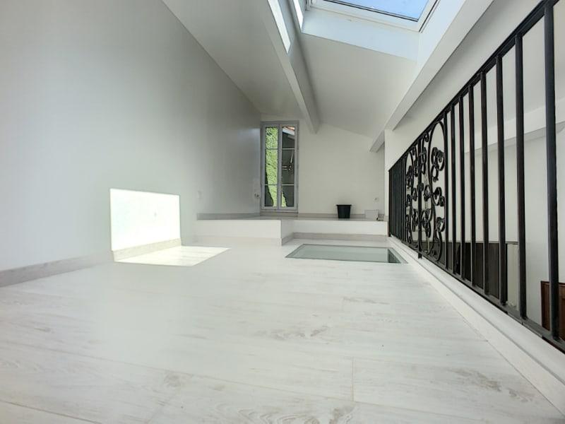 Sale apartment Sorgues 128000€ - Picture 1
