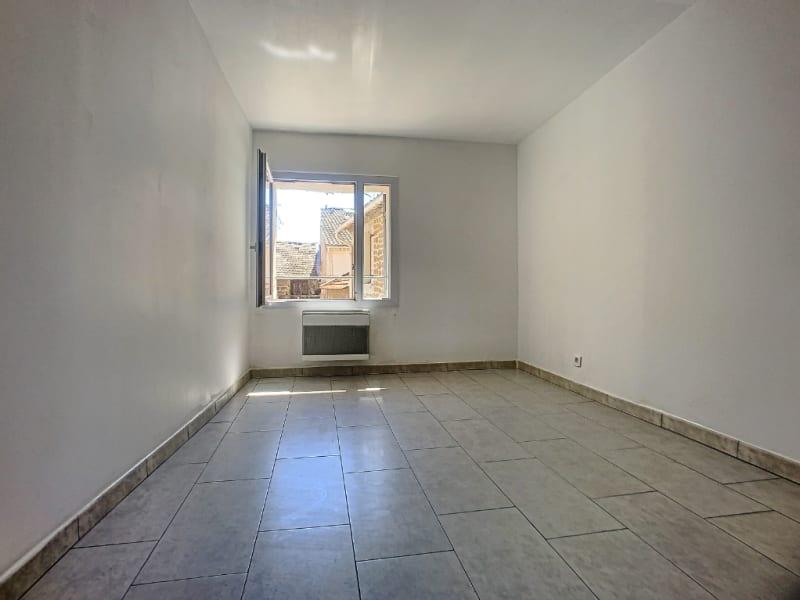 Sale apartment Sorgues 128000€ - Picture 3