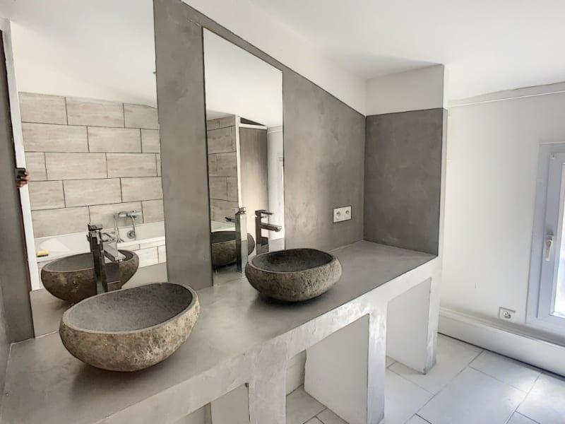 Sale apartment Sorgues 128000€ - Picture 4