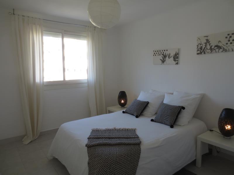 Sale apartment Montpellier 161000€ - Picture 4