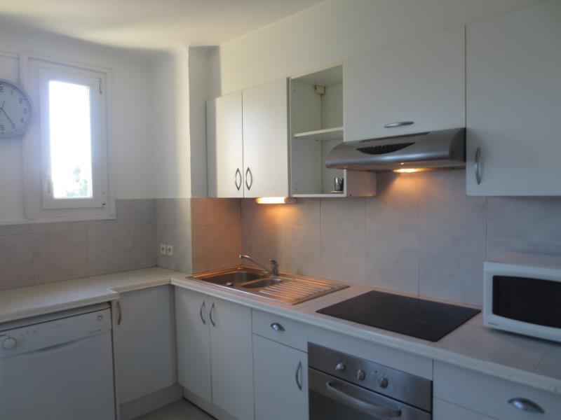 Sale apartment Montpellier 161000€ - Picture 5