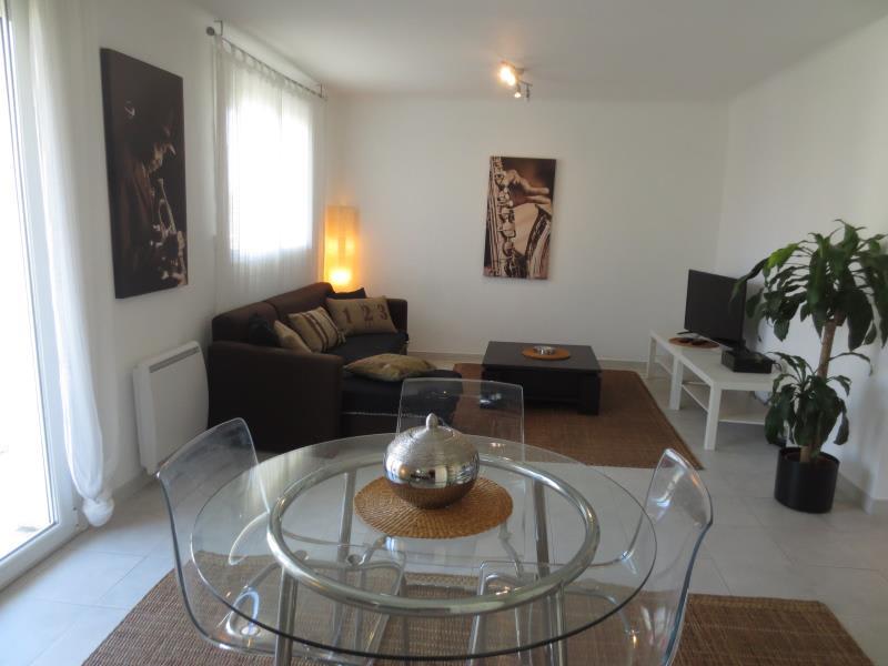 Sale apartment Montpellier 161000€ - Picture 8