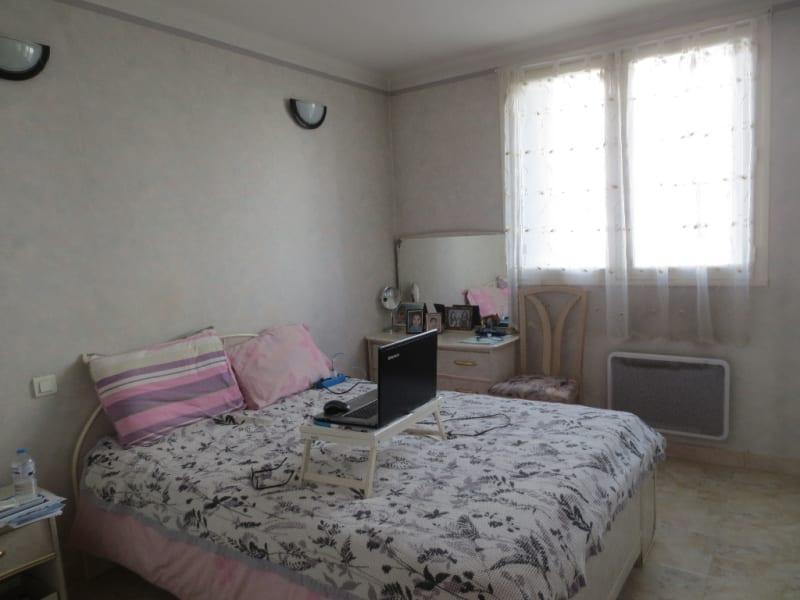 Sale apartment Montpellier 179000€ - Picture 4
