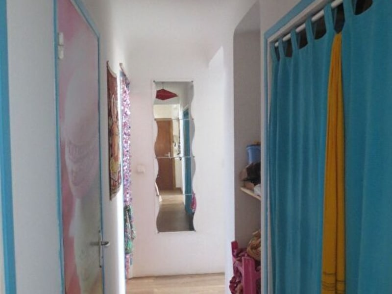 Venta  apartamento Montpellier 181000€ - Fotografía 6