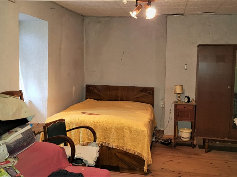 Vente maison / villa Fabas 74460€ - Photo 5