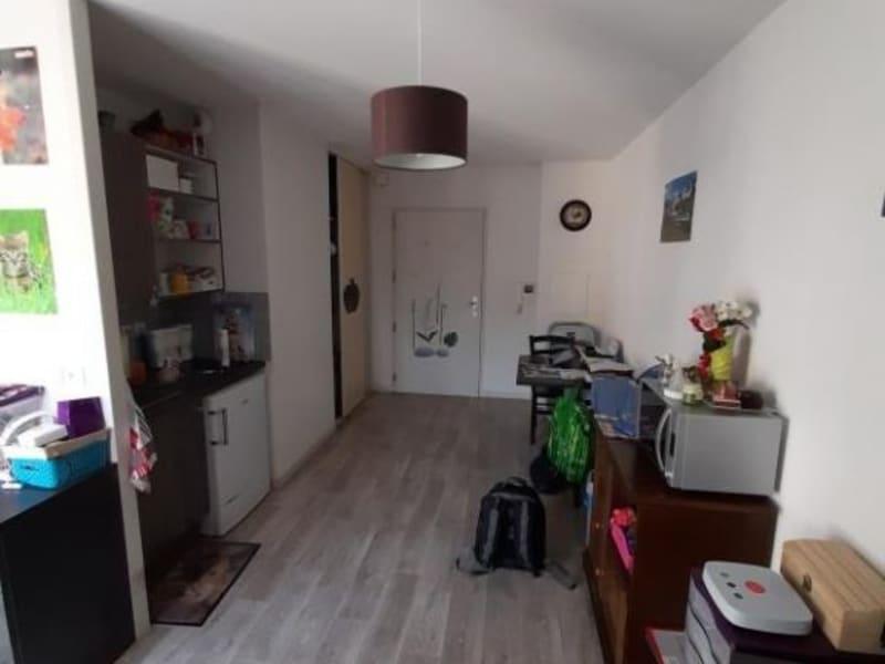 Vente appartement Tarare 80000€ - Photo 6