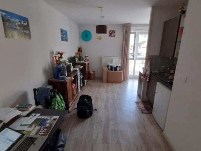 Vente appartement Tarare 80000€ - Photo 8