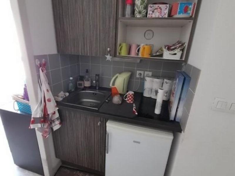 Vente appartement Tarare 80000€ - Photo 9