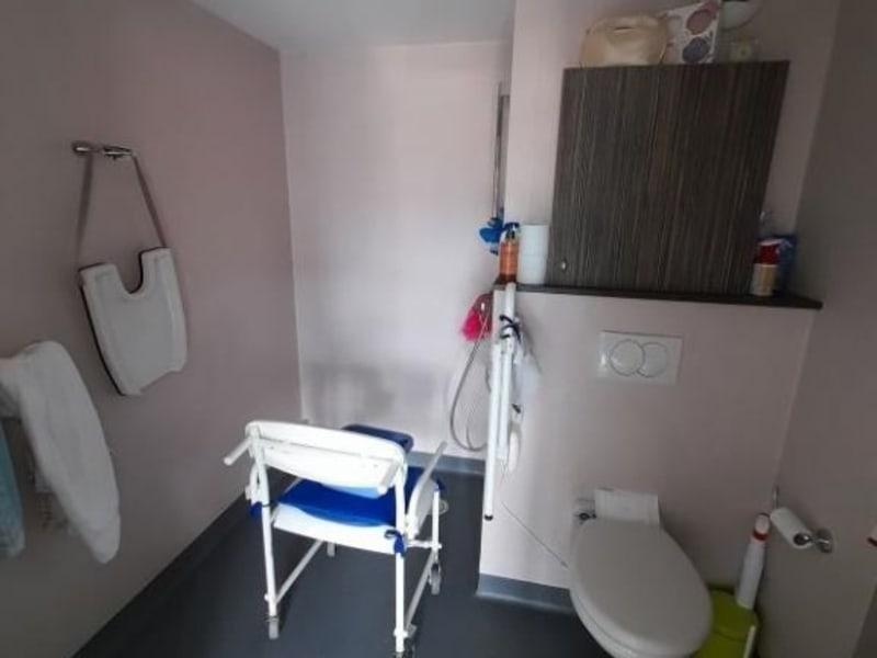 Vente appartement Tarare 80000€ - Photo 10