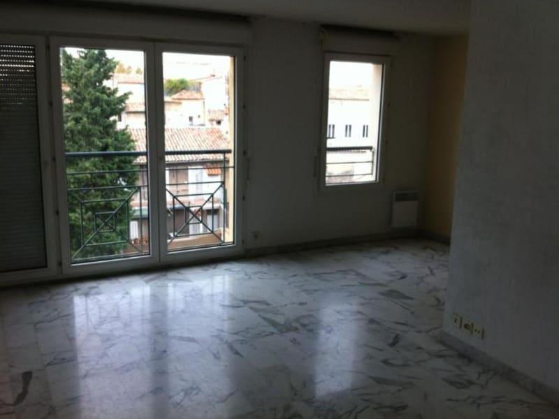 Location appartement Aix en provence 1104€ CC - Photo 2