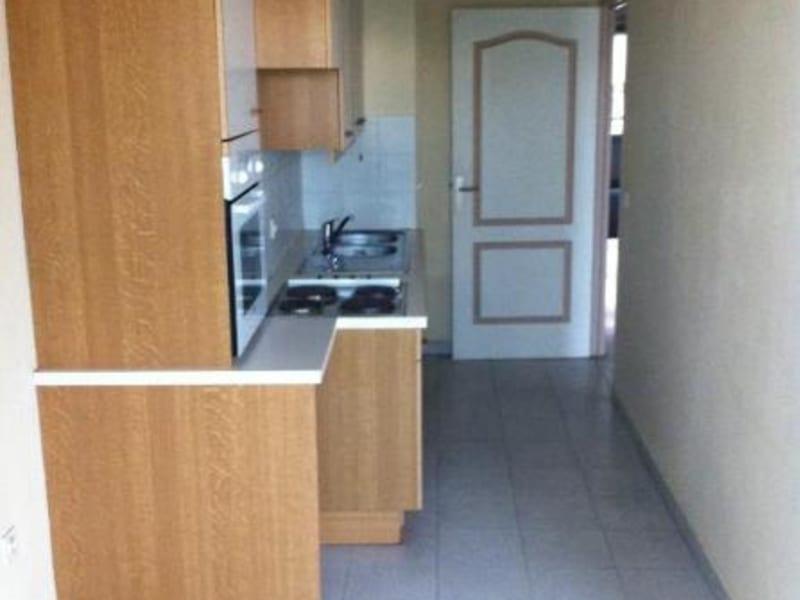 Location appartement Aix en provence 1104€ CC - Photo 3