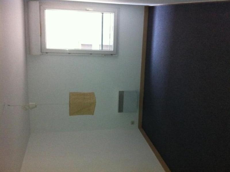 Location appartement Aix en provence 1104€ CC - Photo 6