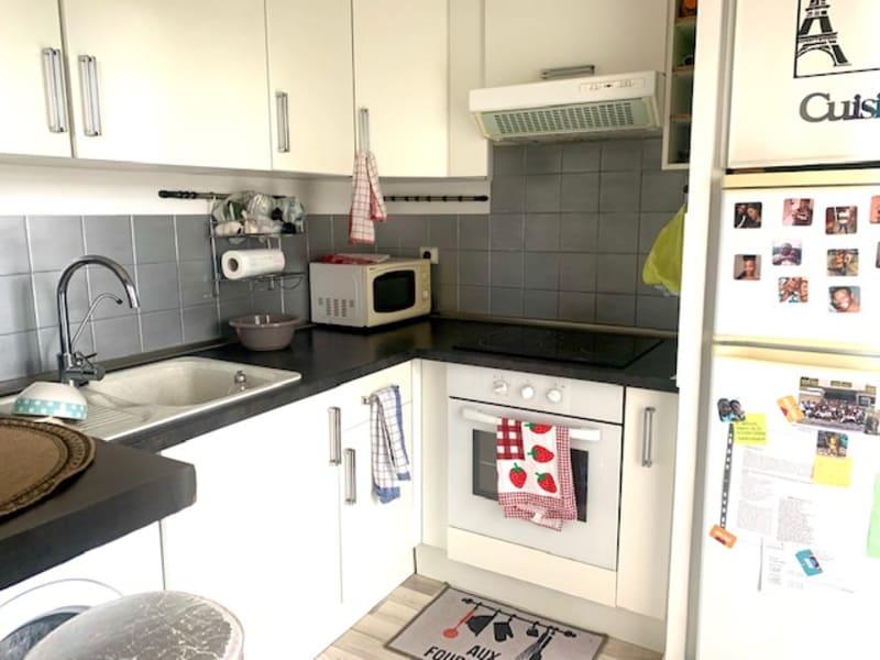 Vente appartement Villeneuve saint georges 140000€ - Photo 3