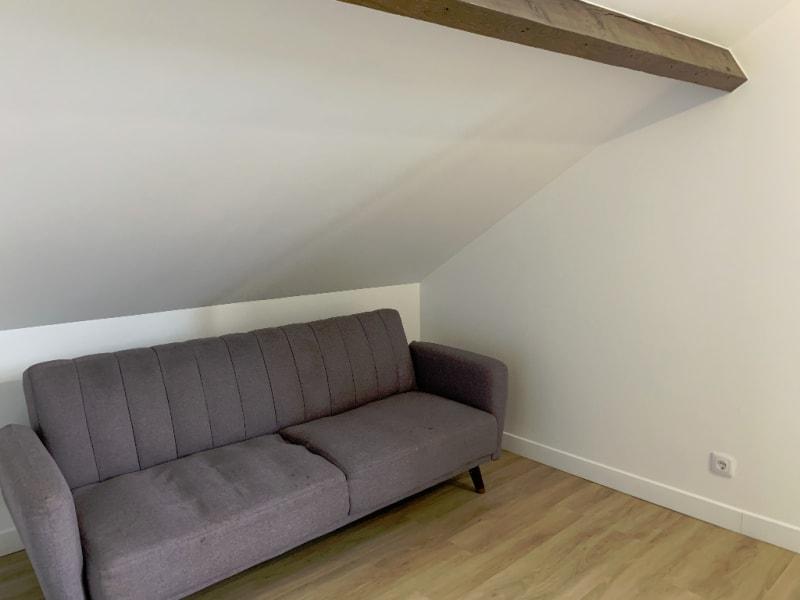 Location appartement Villeneuve saint georges 700€ CC - Photo 2
