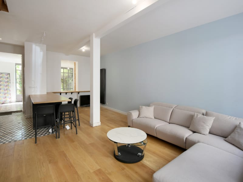 Verkauf haus Toulouse 650000€ - Fotografie 5