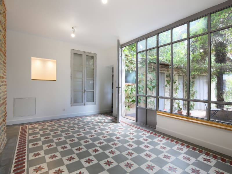 Verkauf haus Toulouse 650000€ - Fotografie 6