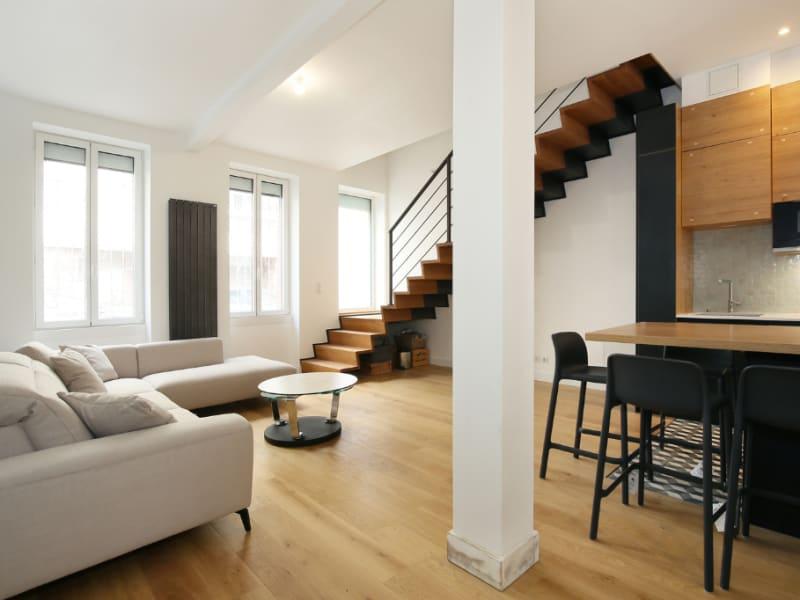 Verkauf haus Toulouse 650000€ - Fotografie 9