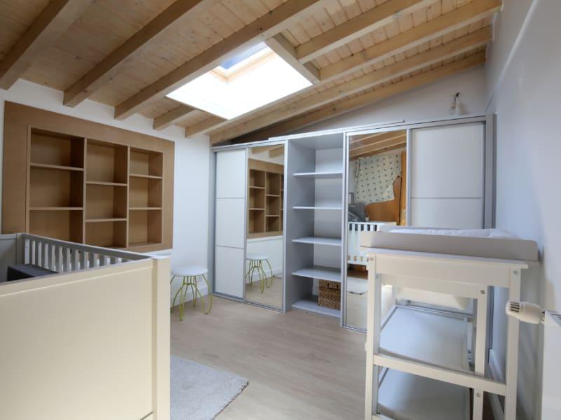 Verkauf haus Toulouse 650000€ - Fotografie 14