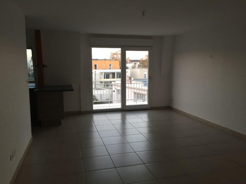 Location appartement Bischwiller 670€ CC - Photo 2