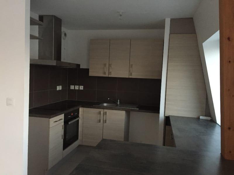 Location appartement Bischwiller 670€ CC - Photo 3