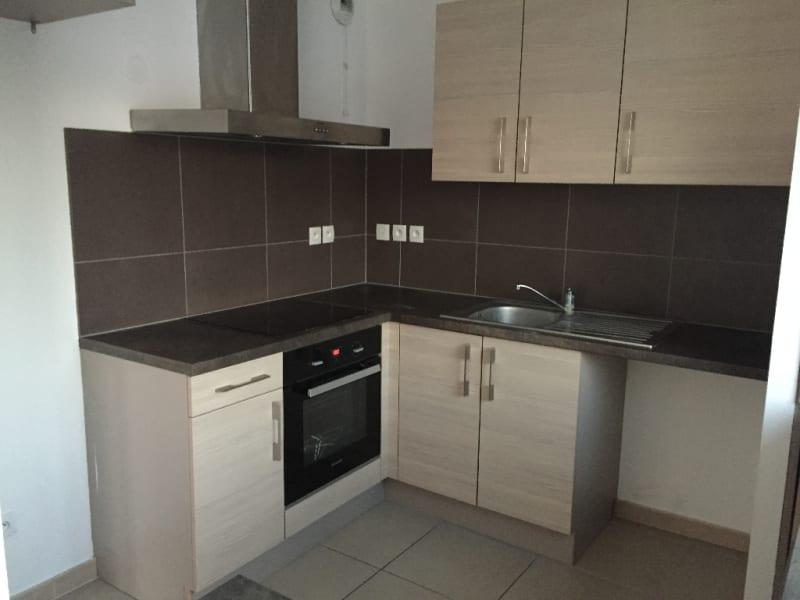 Location appartement Bischwiller 670€ CC - Photo 4