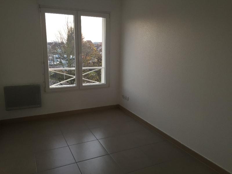 Location appartement Bischwiller 670€ CC - Photo 6