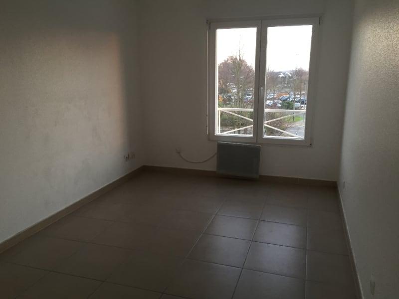 Location appartement Bischwiller 670€ CC - Photo 7
