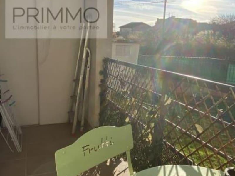 Vente appartement Cavaillon 144900€ - Photo 7