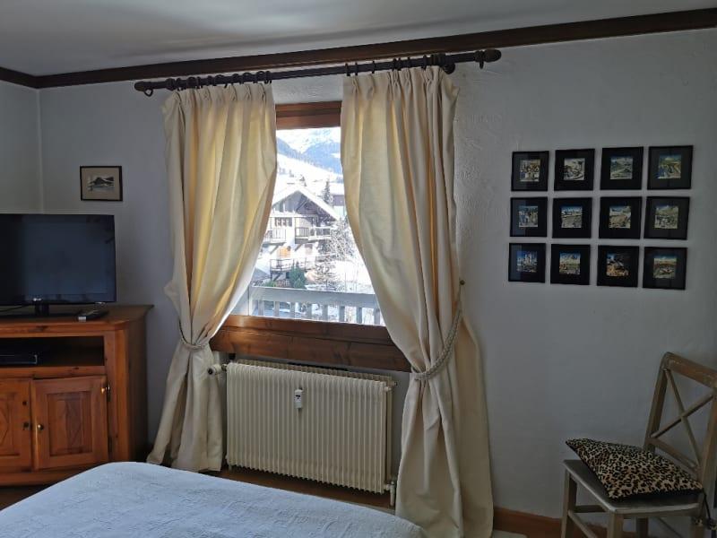 出售 公寓 Megeve 448000€ - 照片 10