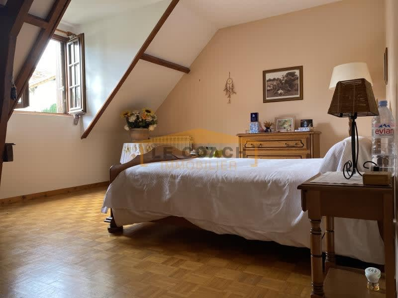 Sale house / villa Gagny 429000€ - Picture 7
