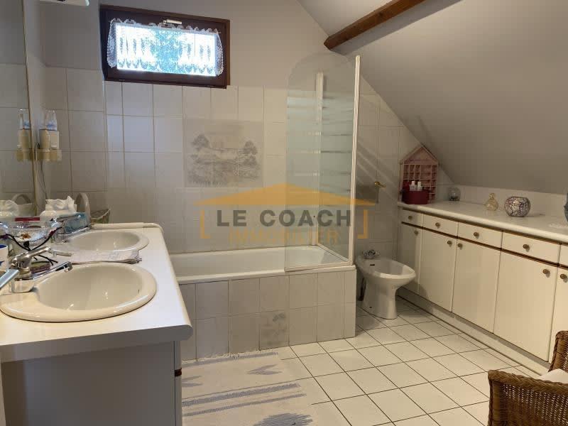 Sale house / villa Gagny 429000€ - Picture 8
