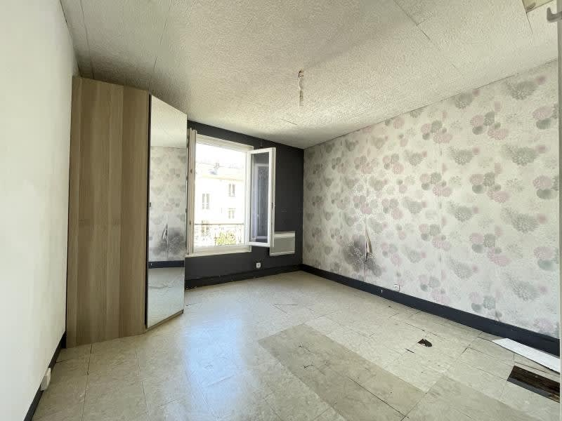 Vente appartement Clichy 157500€ - Photo 1