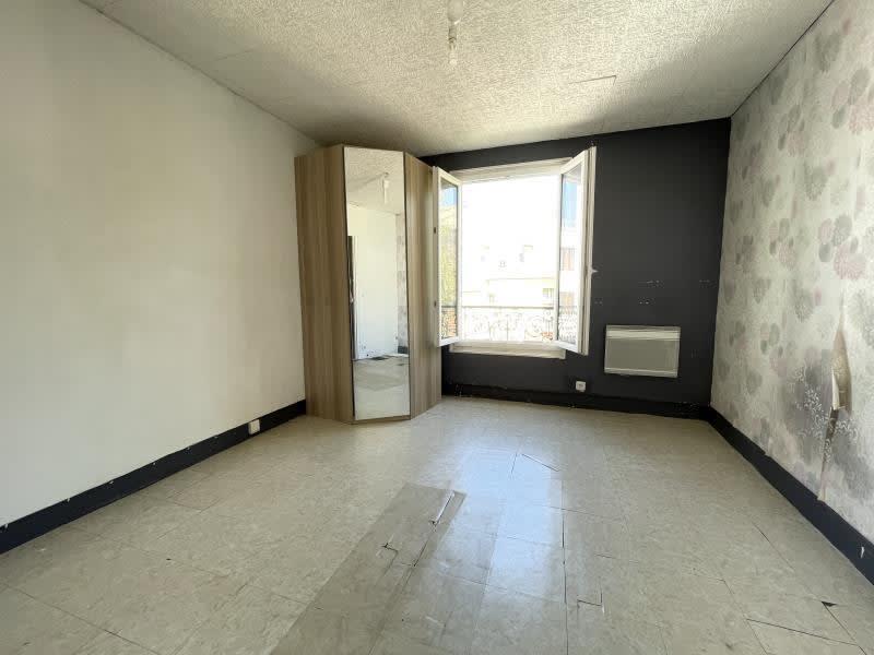 Vente appartement Clichy 157500€ - Photo 2