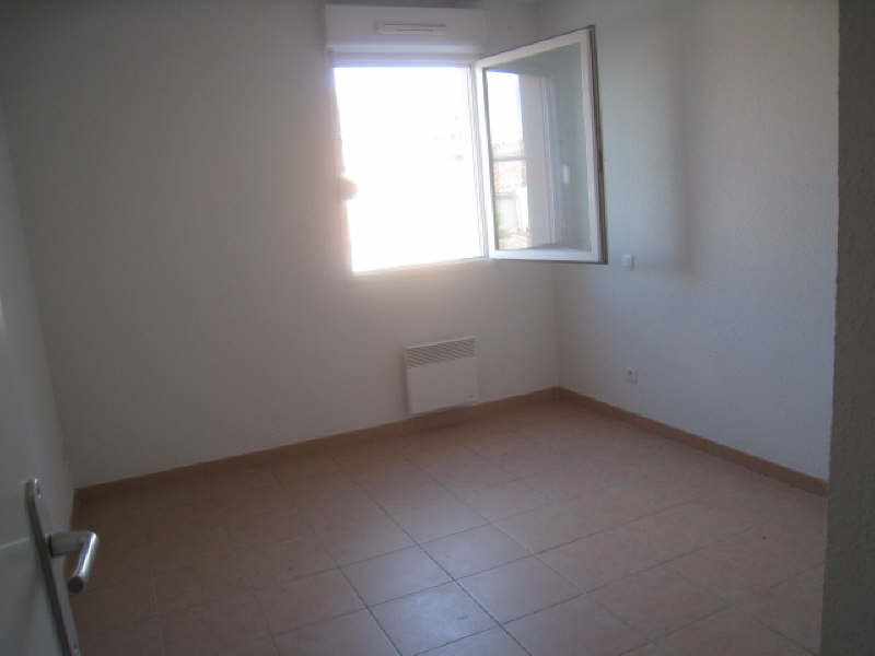 Location appartement Berriac 447,52€ CC - Photo 2