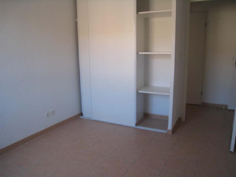 Location appartement Berriac 447,52€ CC - Photo 3