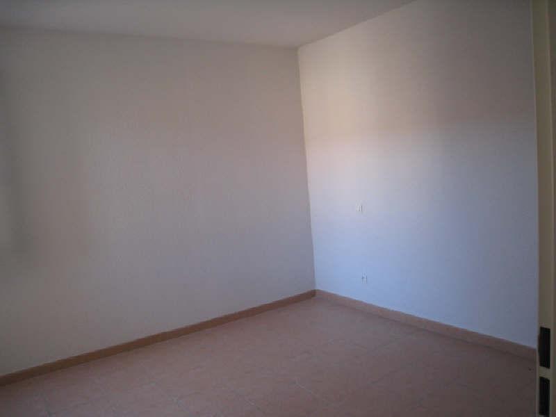 Location appartement Berriac 447,52€ CC - Photo 4