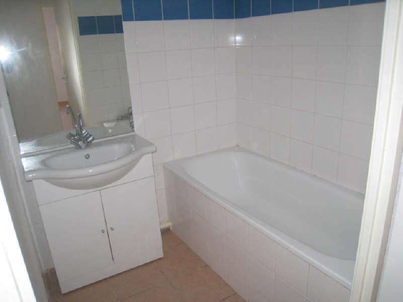 Location appartement Berriac 447,52€ CC - Photo 5