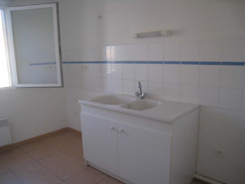 Location appartement Berriac 447,52€ CC - Photo 6