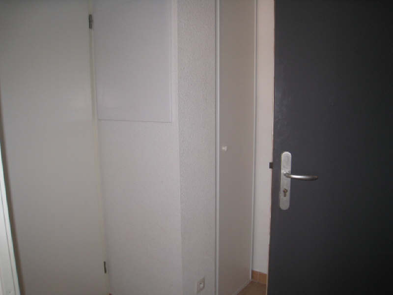 Location appartement Berriac 447,52€ CC - Photo 7