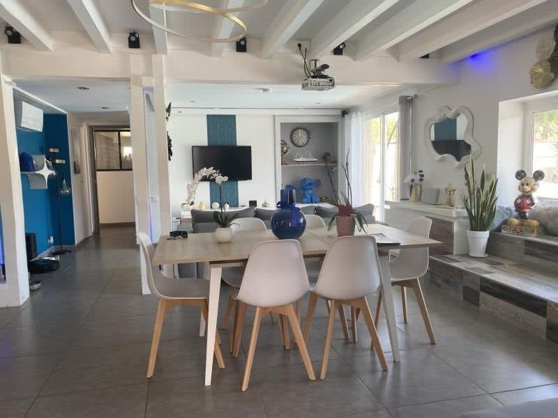 Deluxe sale house / villa Tournon-sur-rhone 499000€ - Picture 3