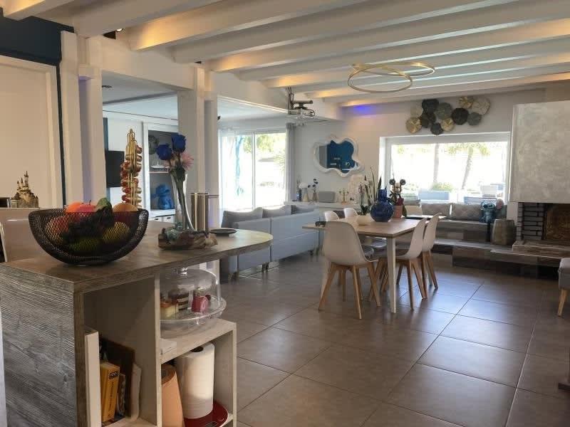 Deluxe sale house / villa Tournon-sur-rhone 499000€ - Picture 4