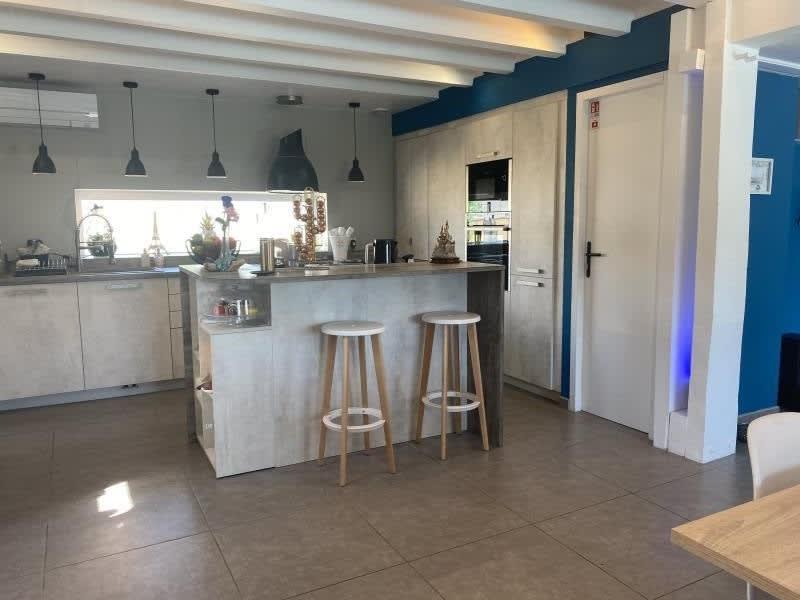 Deluxe sale house / villa Tournon-sur-rhone 499000€ - Picture 5