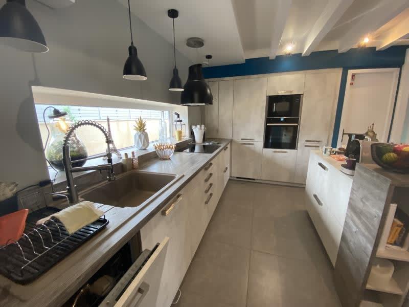 Deluxe sale house / villa Tournon-sur-rhone 499000€ - Picture 6