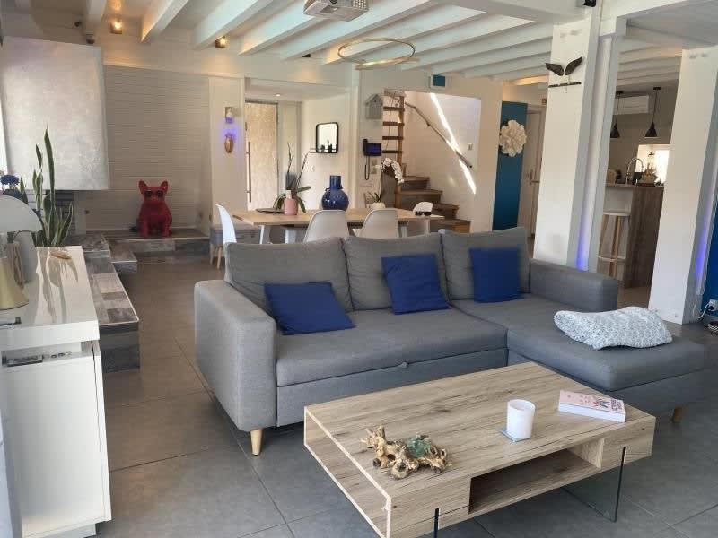Deluxe sale house / villa Tournon-sur-rhone 499000€ - Picture 7