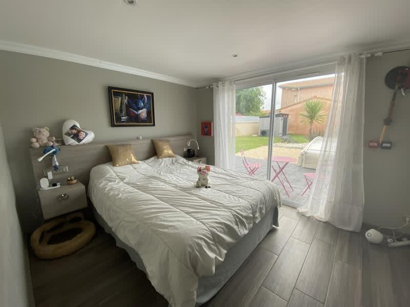 Deluxe sale house / villa Tournon-sur-rhone 499000€ - Picture 8