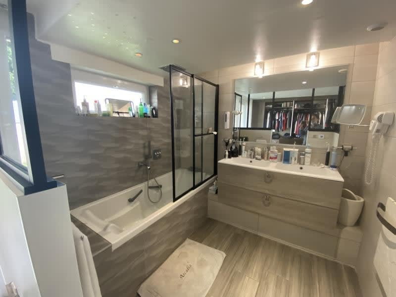 Deluxe sale house / villa Tournon-sur-rhone 499000€ - Picture 9