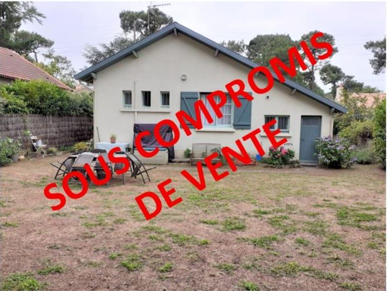 Maison Saint Brevin Les Pins 3 pièce(s) 42 m2