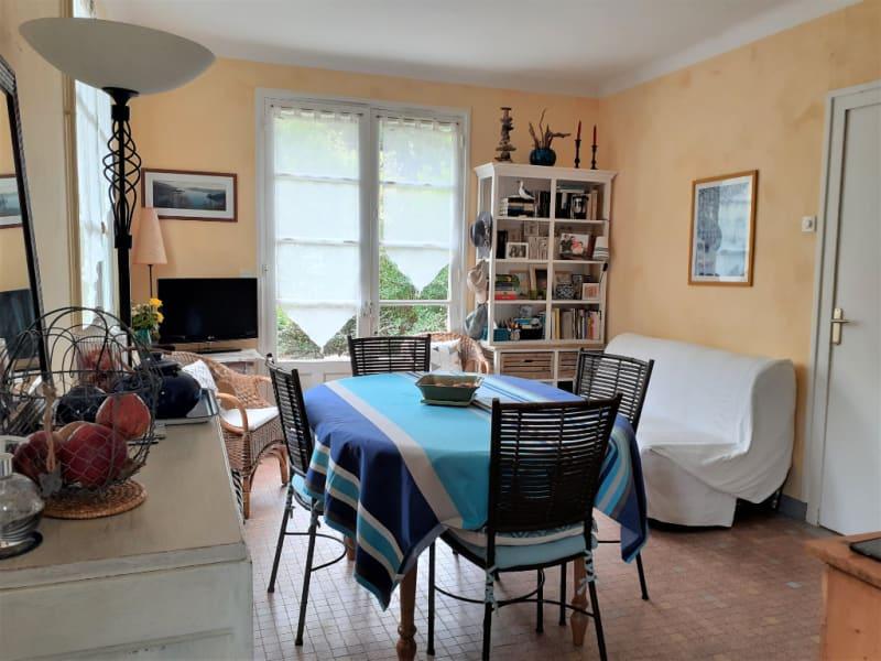 Vente maison / villa Saint brevin les pins 282150€ - Photo 2