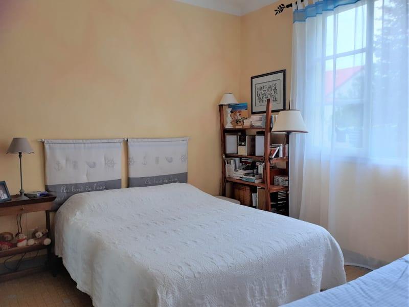 Vente maison / villa Saint brevin les pins 282150€ - Photo 4