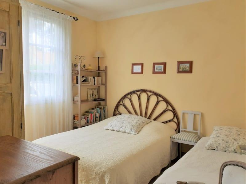 Vente maison / villa Saint brevin les pins 282150€ - Photo 5